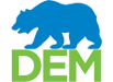 general-dem-logo-2016-11-10