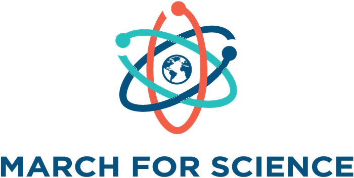MarchForScience_name_sml
